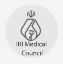 IRI Medical Council